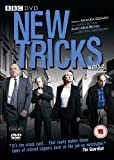 New Tricks: Complete BBC Series 2 [2005] [DVD] [2003]