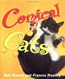 Comical Cats (Little Books)