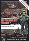 img - for The Verlinden Way Volume V book / textbook / text book