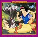 白雪姫 ― オリジナル・サウンドトラック (デジタル・リマスター盤)