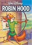 Robin Hood (Full Screen)