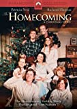Homecoming: A Christmas Story