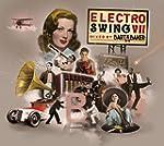 Electro Swing 7 2CD