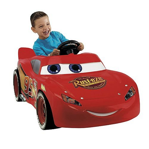 Buy Lighting McQueen