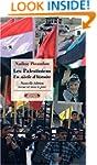 Les Palestiniens: un si�cle d'histoir...