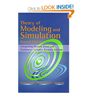 modeling and simulation of dynamic systems pdf