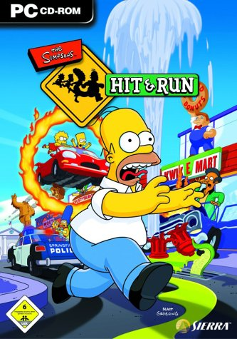 simpsons-hit-run
