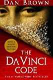 The Da Vinci code:a novel