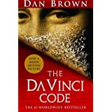 The Da Vinci Code ~ Dan Brown