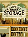 Complete Home Storage