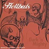 echange, troc Hellbats - dark'n'mighty
