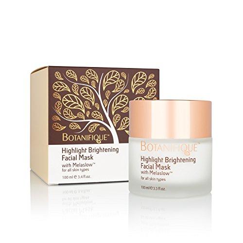 botanifique-highlight-brightening-facial-mask-33-floz