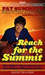 Reach for the Summit: Definite Dozen...