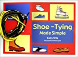 ShoeTying Made Simple