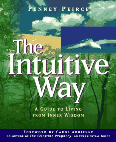the intuitive trader developing your inner trading wisdom pdf