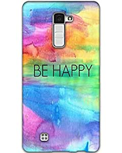 WEB9T9 Lg G5 Back Cover Designer Hard Case Printed Cover