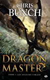 echange, troc Chris Bunch - Dragon Master, tome 1 : Les Ailes de l'orage