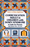 Communication Skills in Children with...