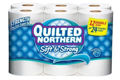quilted-northern-bath-tissue-soft-and-strong-double-roll-12-count-case-of-4-by-quilted-northern