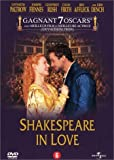 echange, troc Shakespeare in Love