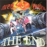 "The Endvon ""Three 6 Mafia"""