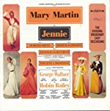 Jennie (1963 Original Broadway Cast)