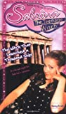 The Witch That Launched a Thousand Ships (Sabrina, the Teenage Witch (Numbered Paperback))