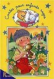 echange, troc Collectif - Contes pour enfants sages, tome 1