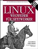 echange, troc Jerry Dawson - Linux - Wegweiser für Netzwerker.