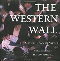 Western Wall Ebook & PDF Free Download