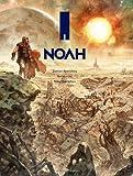 Darren Aronofsky Noah