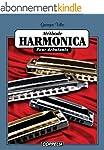 M�thode d'Harmonica pour d�butants
