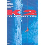 K2:Ultimate High, theby Michael Biehn