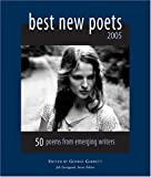 Best New Poets 2005