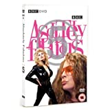 Absolutely Fabulous - Series 5 [DVD] [1992]by Jennifer Saunders