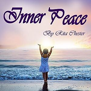 Inner Peace Audiobook