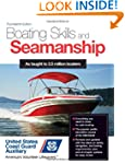 Boating Skills and Seamanship, 14th E...