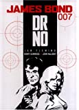Ian Fleming James Bond: Dr No