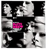 The Best Of Patti Drew: Workin' On A Groovy Thingby Patti Drew
