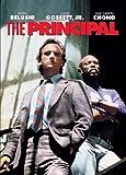The Principal DVD