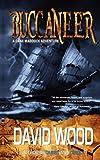 Buccaneer: A Dane Maddock Adventure