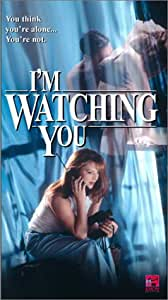 Playboy / I'm Watching You / Unrated [Import]