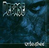 echange, troc Debae - Unleashed