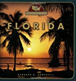 Florida (From Sea to Shining Sea, Second)