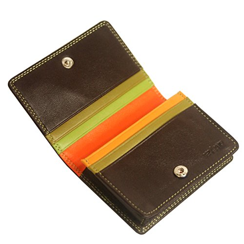 belarno-leather-gusset-card-case-with-id-window-brown-combination