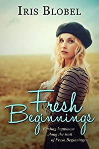 Fresh Beginnings by Iris Blobel ebook deal