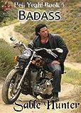 Badass: Hell Yeah!