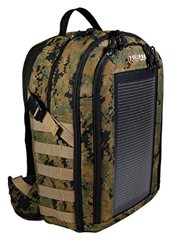 the-bugout-solar-backpack-molle-digital-woodland
