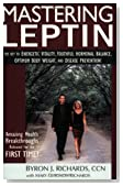 Mastering Leptin (1st Edition)