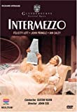 Richard Strauss - Intermezzo / Felicity Lott, Glyndebourne Festival Opera